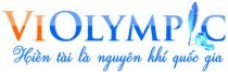 violympic.vn